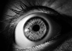 Lutein - welche Wirkung es für die Augen hat