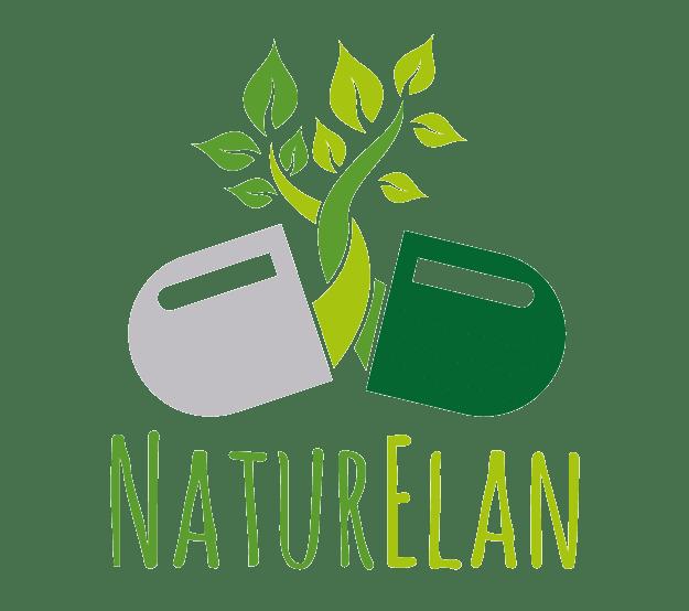 Logo NaturElan