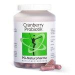 Cranberry-Probiotik_Kapseln