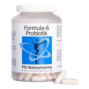 Formula-6-Probiotik_Kapseln