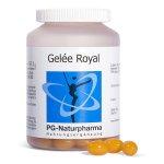 Gelee-Royal_Kapseln