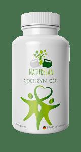 NaturElan-CoenzymQ10