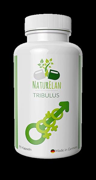 NaturElan Tribulus