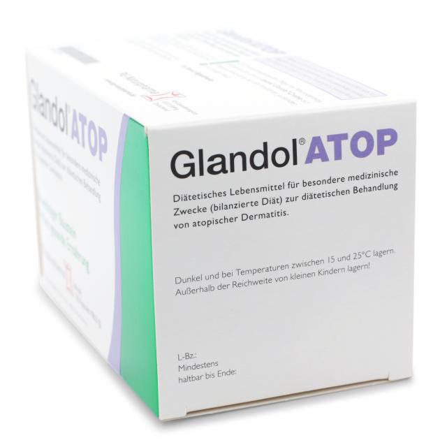 GlandolATOP 120