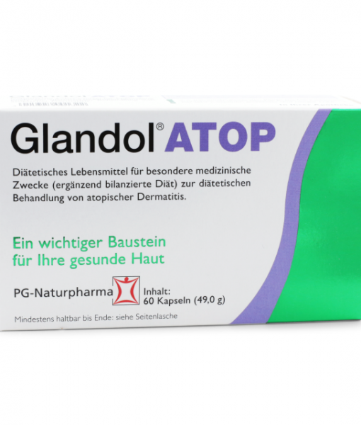 GlandolATOP 60