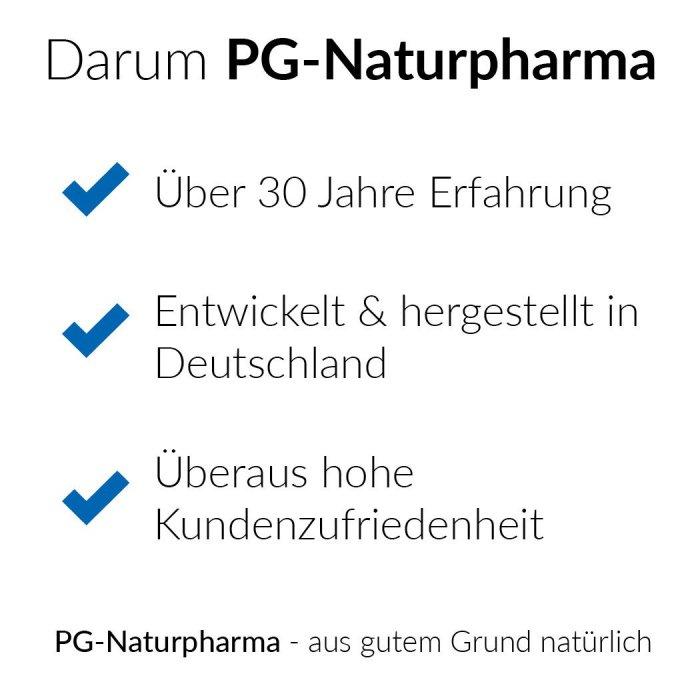Darum PG-Naturpharma