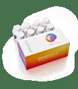 Meovita Omega-3-Superkonzentrat, Maxipack