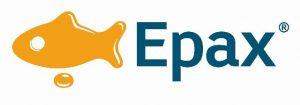 EPAX-Logo