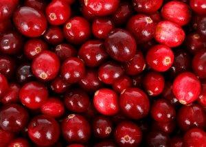 Cranberry – kleine Beere mit großer Wirkung