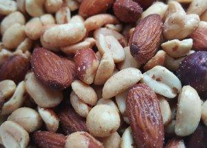 Magnesium - Mineralstoff für Muskeln und Nerven