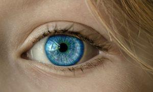 Omega-3 Fettsäuren für die Augen