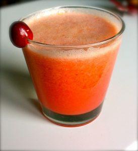 Cranberry hilft oft bei Blasenentzündung