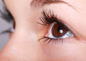 Die Bedeutung von Omega-3 Fettsäuren für die Augen