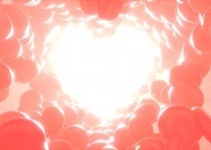 Hämoglobin und Eisen - ein perfekte Symbiose