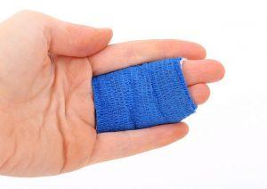 Prostaglandine spielen bei der Schmerzentstehung eine bedeutende Rolle