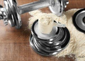 Was sind Aminosäuren und wofür brauchen wir sie?