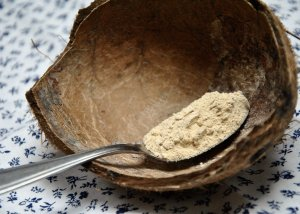 Maca - Die Superknolle und Superfood aus Südamerika