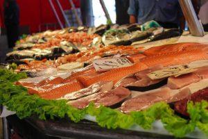 Krillöl und Fischöl- - was ist besser?