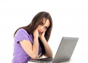 10 hilfreiche Tipps gegen Müdigkeit
