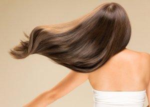 So hilft Perlhirse Deinem Haar und Deiner Haut!