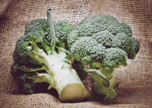 Deshalb ist Brokkoli so gesund