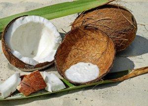Kokosnuss - wie gesund ist das Superfood wirklich?