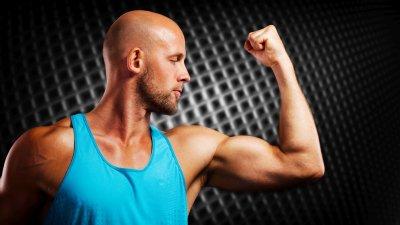 Testosteron steigern mit Tribulus