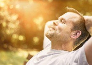 Vitamin D Mangel - Ursachen, Symptome und Lösungen