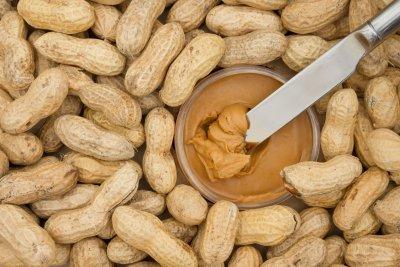 Erdnussbutter ist gesünder als man denkt