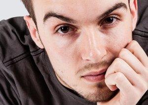 Testosteronmangel - Ursachen, Folgen und Lösungen