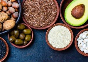 Omega 6 Fettsäuren – Alles was du wissen willst