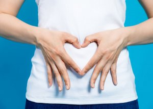 Darmgesundheit - 10 Tipps für einen gesunden Darm