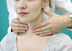 Schilddrüsenunterfunktion - Ursachen, Symptome und Behandlung