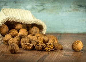 Ungesättigte Fettsäuren - Was sind sie und sind sie gut für dich?