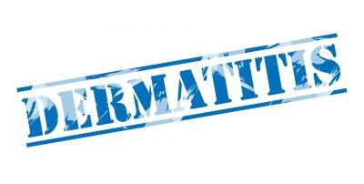 Behandlung atopische Dermatitis