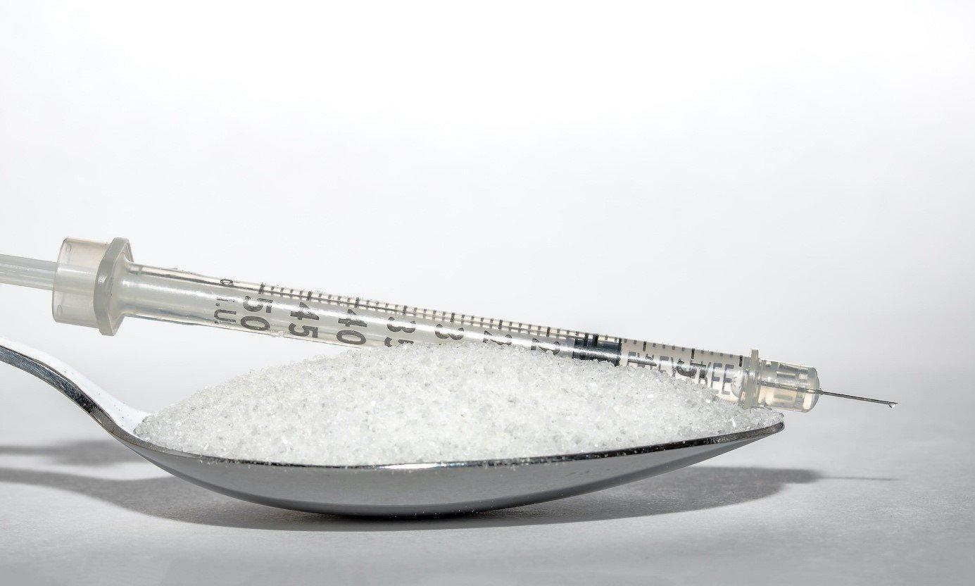 Diabetesbehandlung – Symptome lindern durch moderne Therapiemöglichkeiten